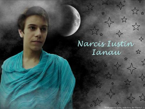 Narcis Iustin Ianau: http://www.youtube.com/user/NarcisIUSTIN?feature=mhee