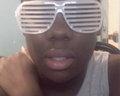 Niccki Minaj : )