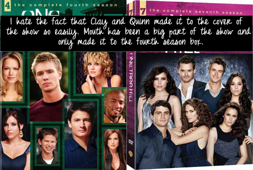 OTH Confess