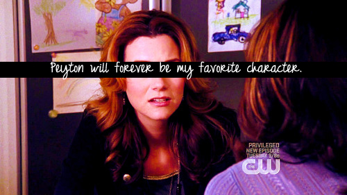 OTH Confess.