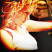 P. Sawyer 1x04 (LIMS) - one-tree-hill icon
