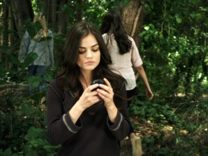 PLL IMAges