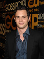 Penn Badgley - penn-badgley photo