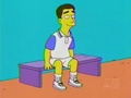 Pete Sampras - the-simpsons screencap
