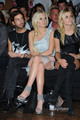 Philipp Plein Zeigen during Milan Fashion Week, Sep 24