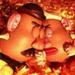 Potato Heads in Metal Garbage - pixar-couples icon