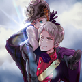 Prussia and little Germany