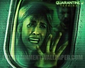 Quarantine 2 Terminal - horror-movies wallpaper
