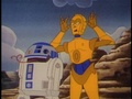 R2 and 3PO - star-wars-comedy photo