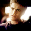 aleatório Stefan ícones :)