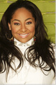 Raven-Symon - raven-symone photo