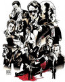 Reservoir Dogs - reservoir-dogs photo