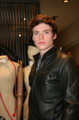 Richard Madden 17