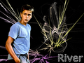 River Jude Bottom - river-phoenix wallpaper