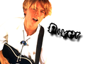 River - river-phoenix wallpaper