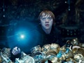 Ronald Weasley Wallpaper - ronald-weasley wallpaper