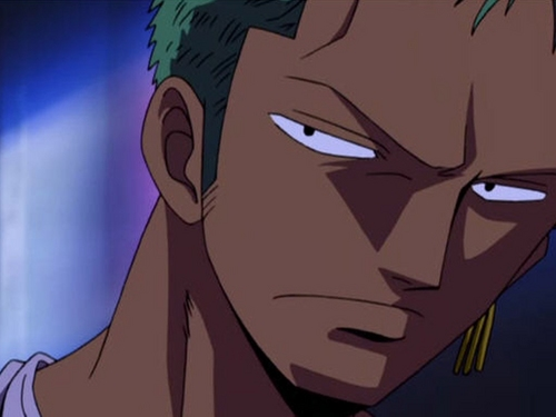 One Piece Images Roronoa Zoro Hd Wallpaper And Background