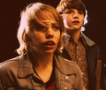 Ryan as Cary in Super 8 :D - ryan-lee photo
