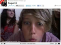 Ryan on Ustream I think - ryan-lee photo