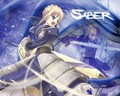 Saber - fate-stay-night wallpaper