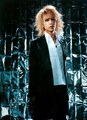 Saku Photoshoot - shinya photo