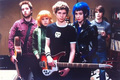 Scott Pilgram - scott-pilgrim photo