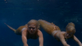 Screen Captures: H2O Just Add Water: 2x07 - In Hot Water. - claire-holt screencap