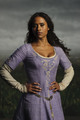 Season 4- Cast Photos- Gwen - merlin-on-bbc photo