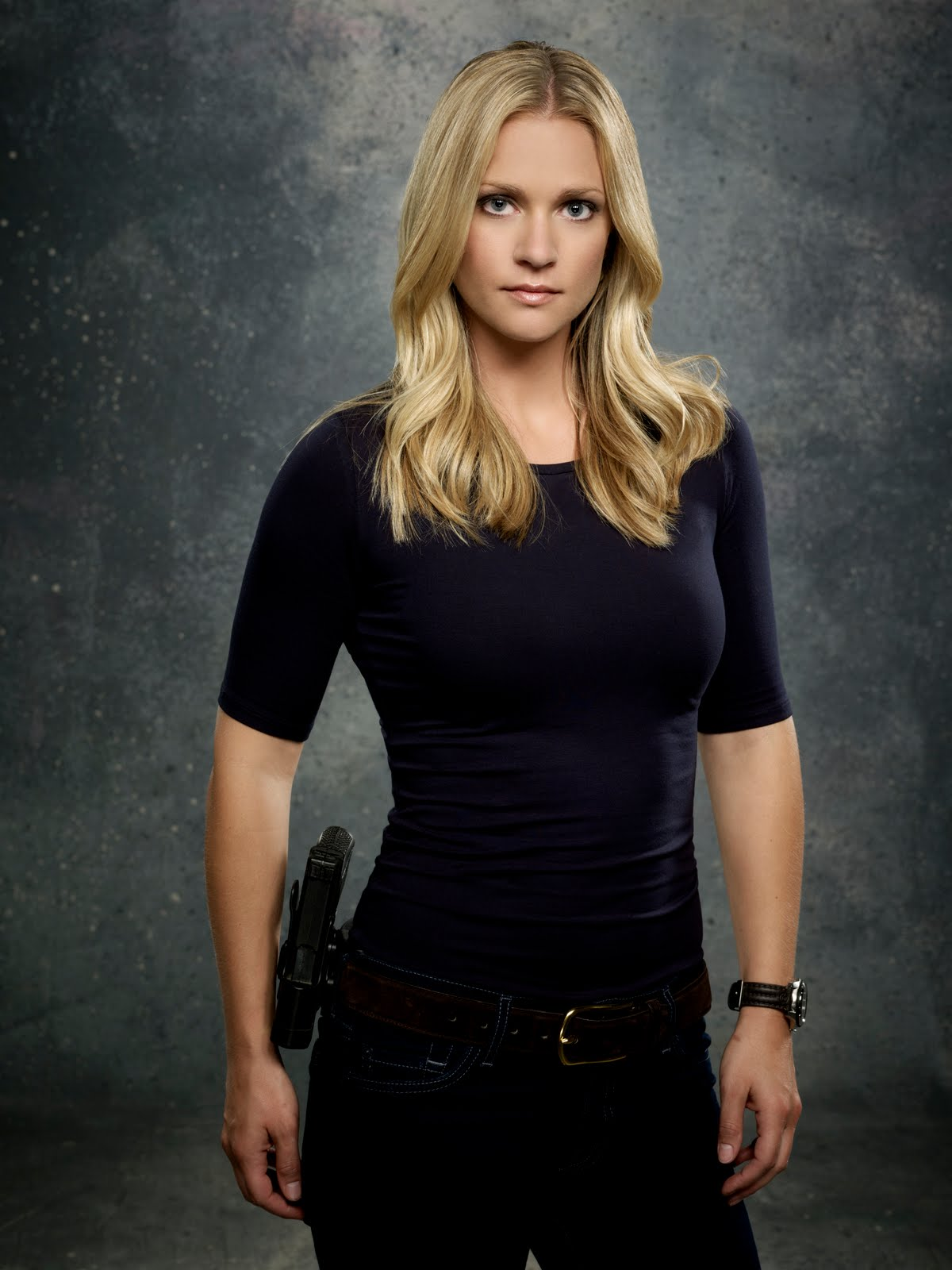 Aj Cook hot photos, hot pictures, videos, news, gossips ...