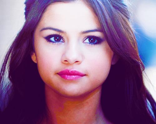 Selena's photos