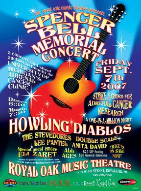 Sep. 7, 2007 SBL konser