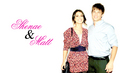 Shenae & Matt - shenae-grimes-and-matt-lanter photo