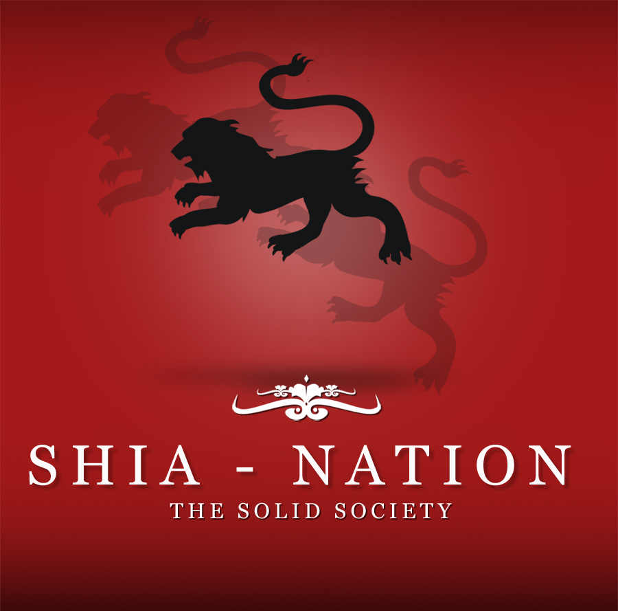 shia islam In this lesson, we will learn about shia islam we will be covering its origins, history, and founder we will also explore the beginning of the.
