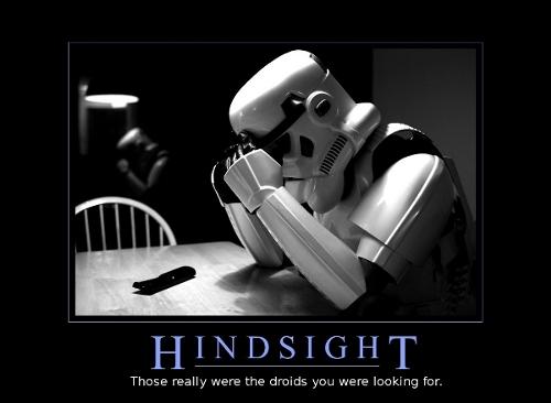 Funny Star Wars Backgrounds /star-wars-funny-star-wars
