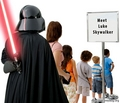 Star wars FUNNY - star-wars-comedy photo