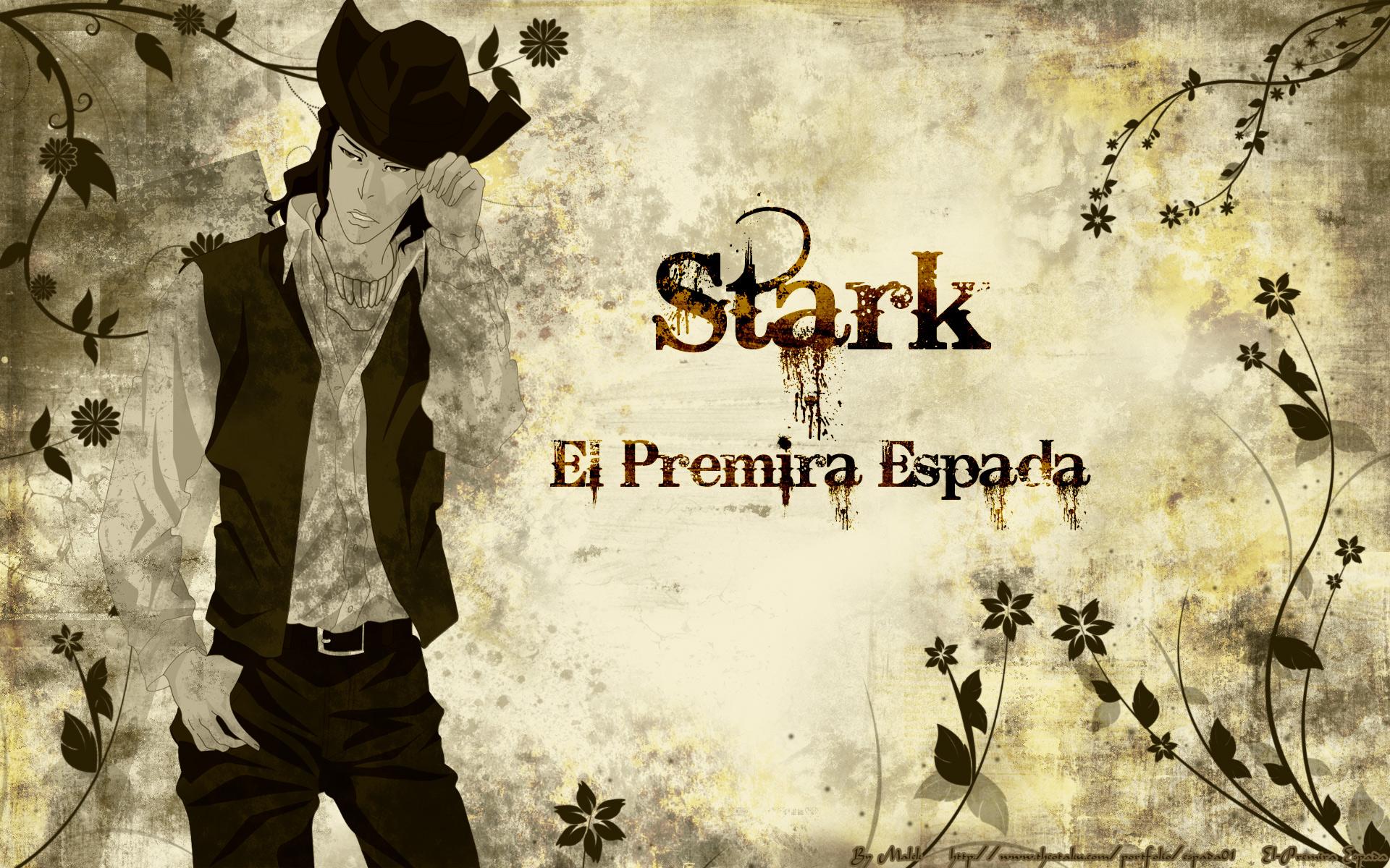 Stark <3