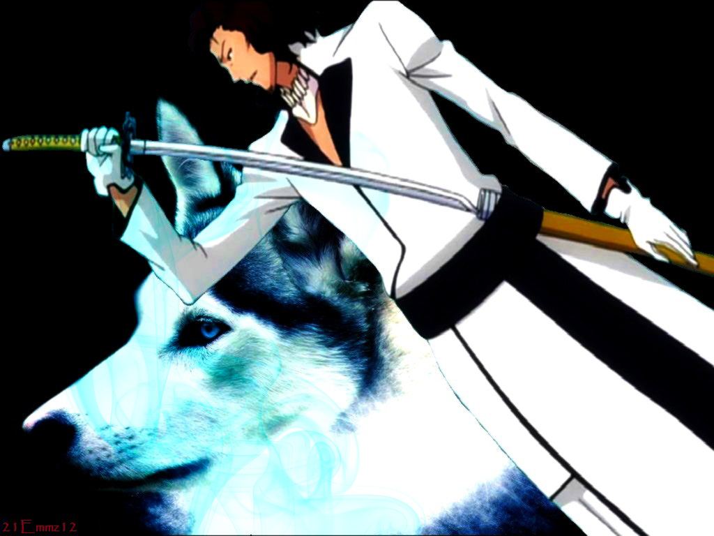 stark the primera espada images stark