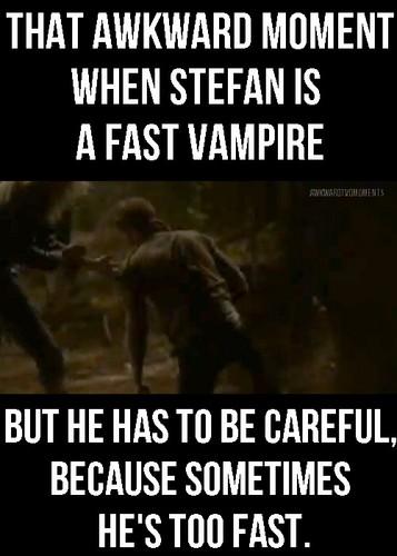 Stefan ♥