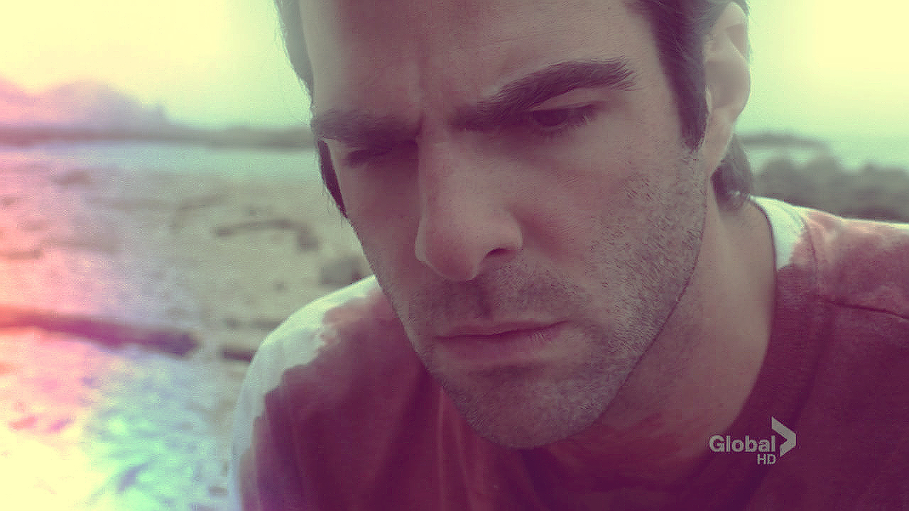 Sylar Heroes Pictures Sylar Heroes Fan Art
