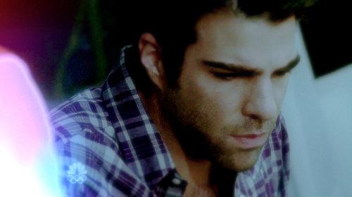 Sylar.