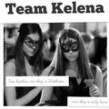 Team Kelena