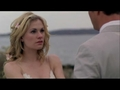 anna-paquin - The Romantics screencap