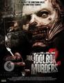 Tool Box Murders 2