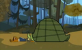Total Drama Revenge of Island - total-drama-revenge-of-the-island-tdroti screencap
