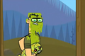 Total Drama Revenge of the Island - total-drama-island screencap