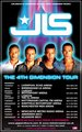 Tour Dates! All Extreamley Talented, Very Handsome, Simply Amazing Beyond Words! 100% Real ♥ - jls fan art