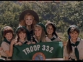 Troop Beverly Hills - carla-gugino screencap