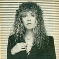 US Magazine Picture - stevie-nicks photo