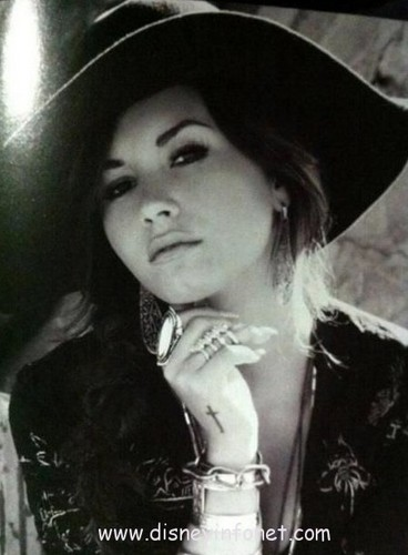 demi lovato images unbroken photoshoot wallpaper and