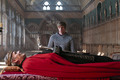 Uther DIES :( - uther-morgana photo